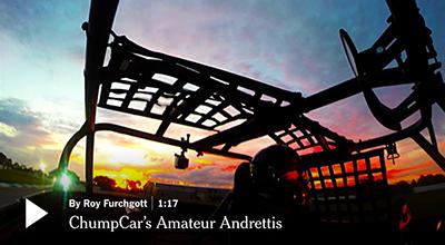 chumpcars-amateur-andrettis