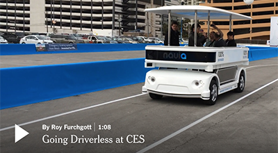 going-driverless-at-ces