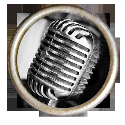 Roy Furchgott Audio